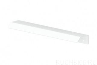Ручка торцевая накладная L.196 мм